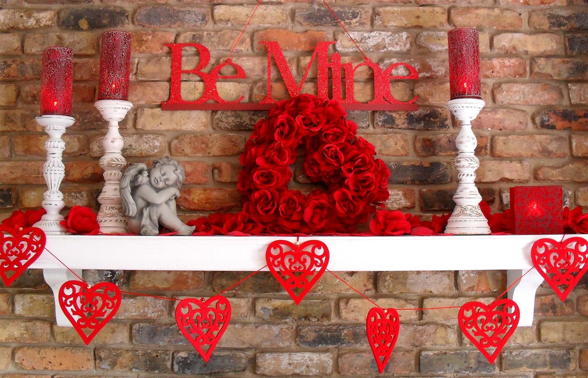 Сердечки из бумаги своими руками или 114 способов признаться в любви!