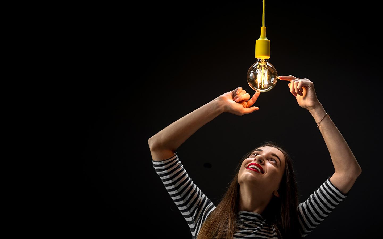 Как зажечь лампочку без электричества: простые и эффективные способы