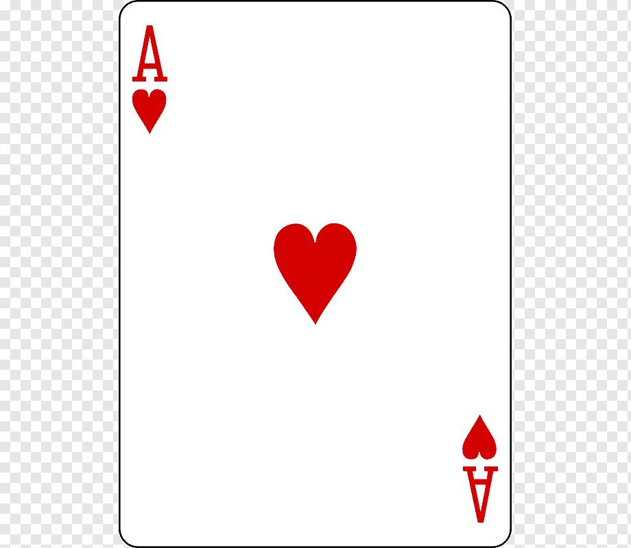 Значение тузов (крестового, бубнового, червового и пикового) в гаданиях, варианты расшифровки результатов