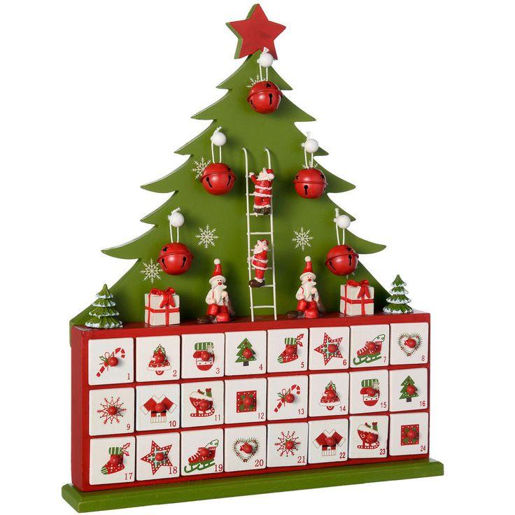 12 адвент-календарей, которые скрасят ожидание нового года - лайфхакер