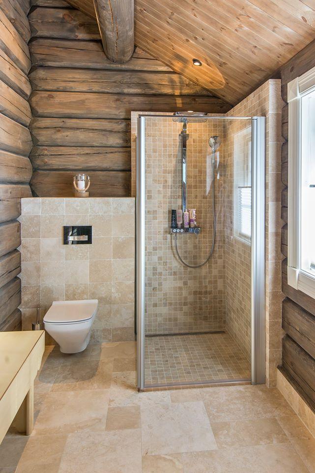 Пароизоляция в ванной комнате в каркасном доме из osb