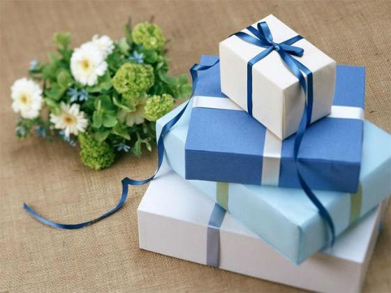 Что подарить родителям? идеи на любые поводы