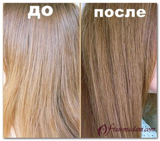 Кофе, чай или какао, какой продукт лучше всего подойдет для окраски волос