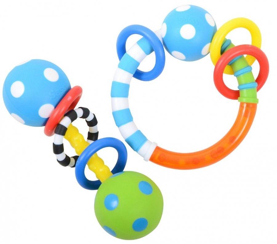 Сценарий мероприятия «погремушки— звонкие игрушки». воспитателям детских садов, школьным учителям и педагогам - маам.ру