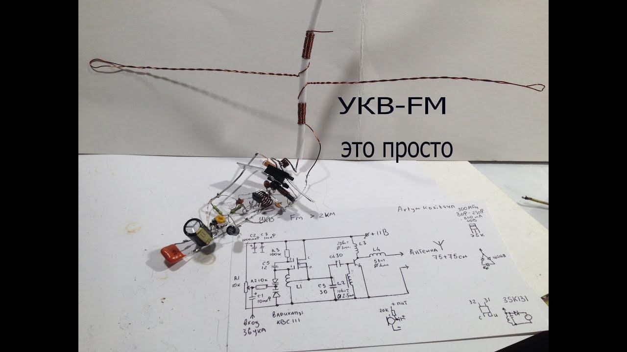 Bluetooth трансмиттеры - обзор передатчиков потоковой звуковой информации 2019 года