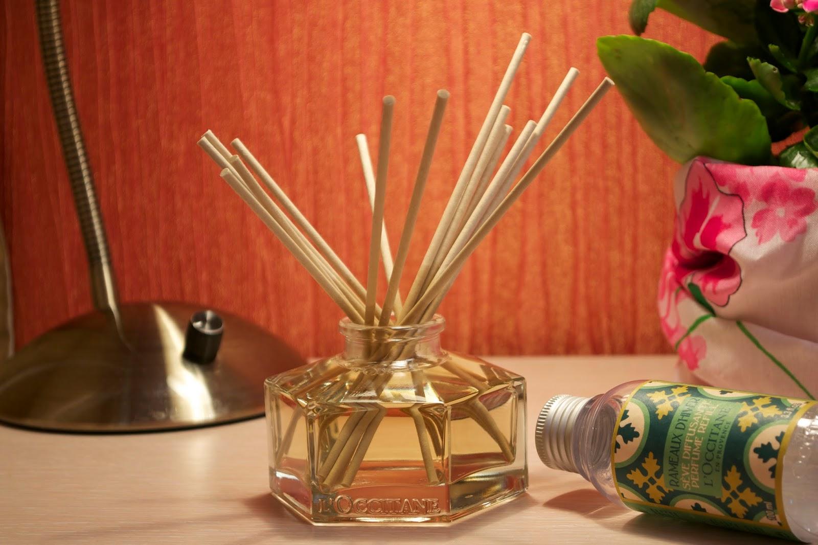 Как сделать освежитель воздуха своими руками из эфирных масел и не только - советдня