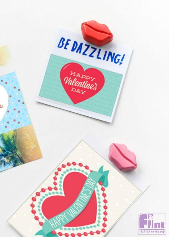 День всех влюбленных: как сделать своими руками открытки, валентинки. поделки из бумаги | все о рукоделии