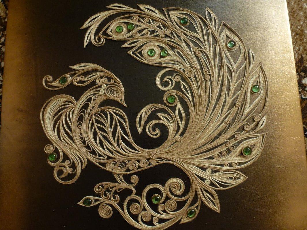 Изделия из джута своими руками — самые красивые изделия и особенности создания украшений изделий из джута (140 фото)