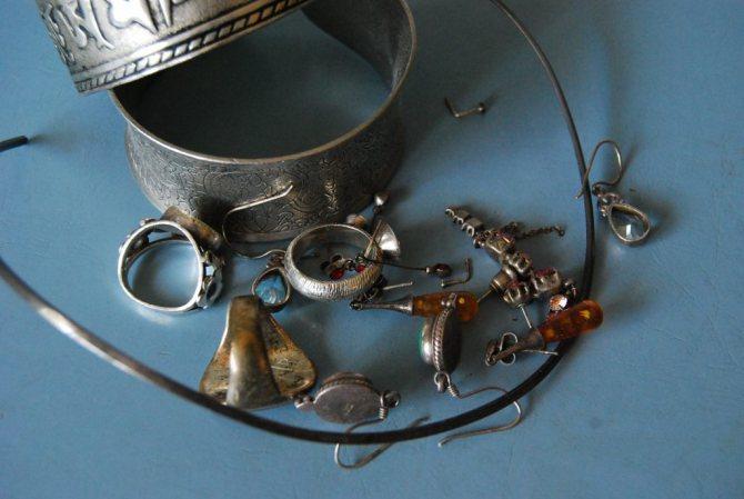 ✅ обновляем старые браслеты - eco-podarki.ru