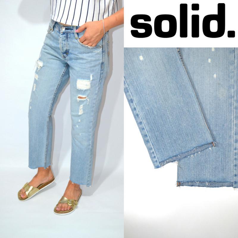 Как подшить джинсы с сохранением фабричного шва пошаговая инструкция фото видео мастера hand-made