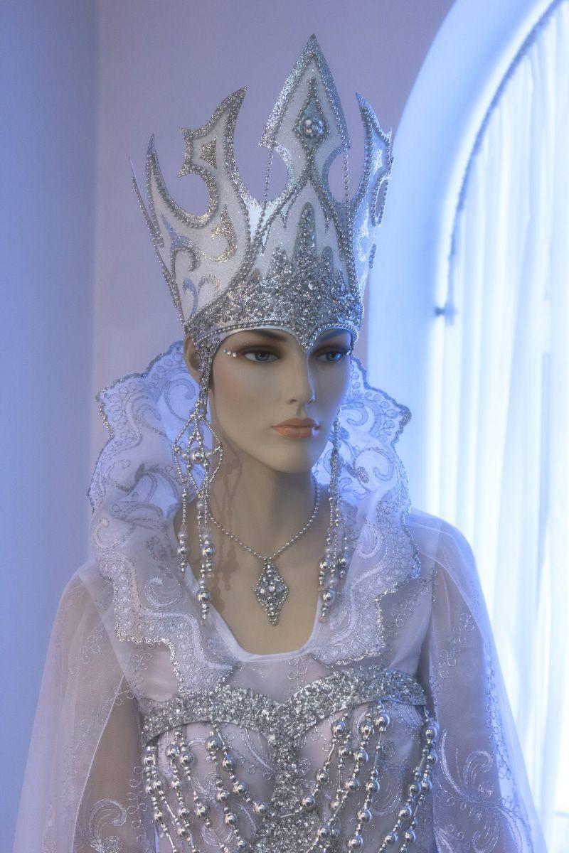 Корона снежной королевы рисунок как нарисовать. корона для снежной королевы своими руками: мастер-класс с фото