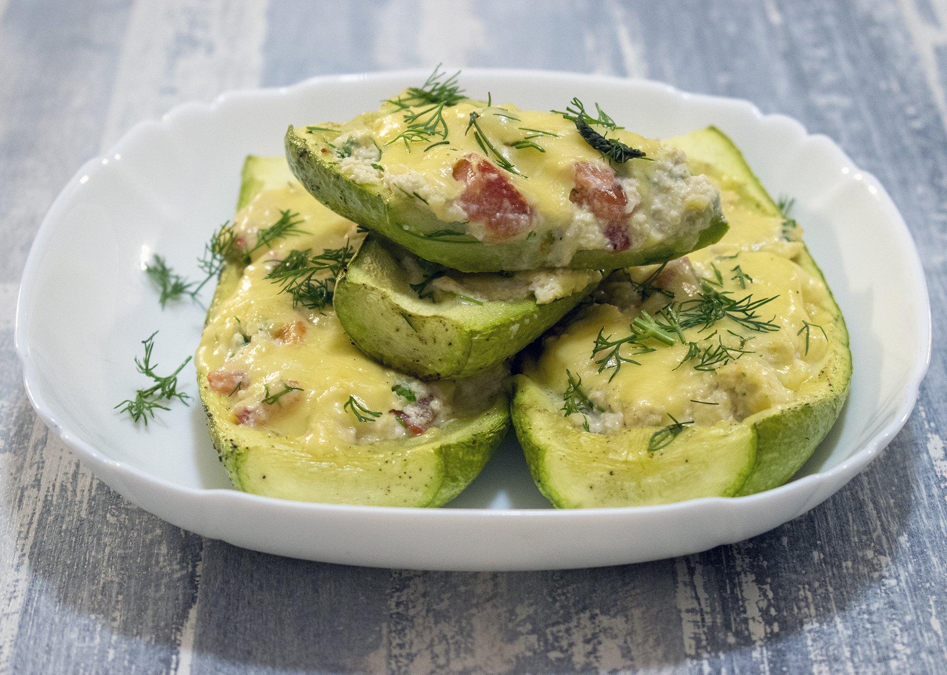 Кабачки для похудения: польза, вред и вкусные рецепты+фото-примеры