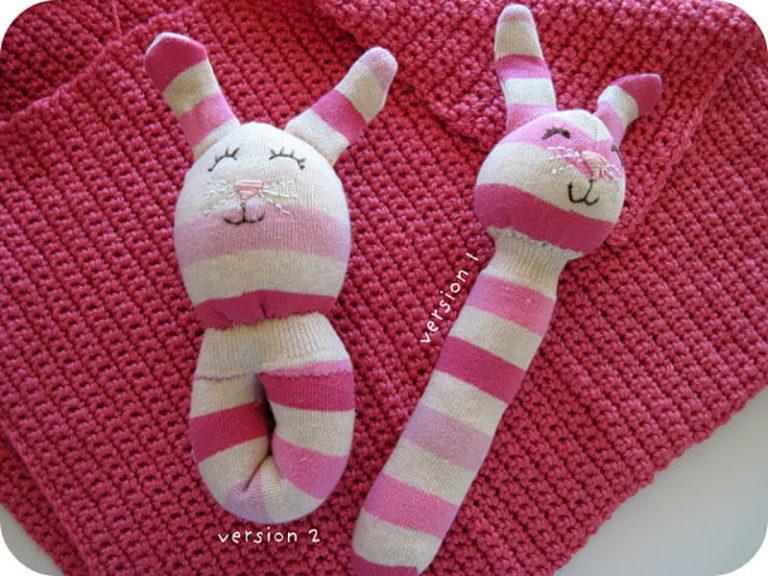 ᐉ что сделать из носков своими руками. котенок из носков своими руками. мастер-класс ✅ igrad.su