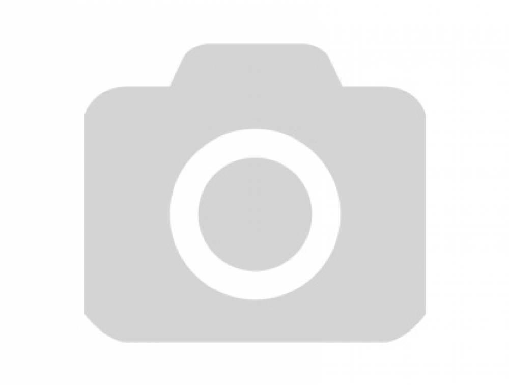 Ослик суслик паукан – реверс крипер няша скачать все песни в хорошем качестве (320kbps)