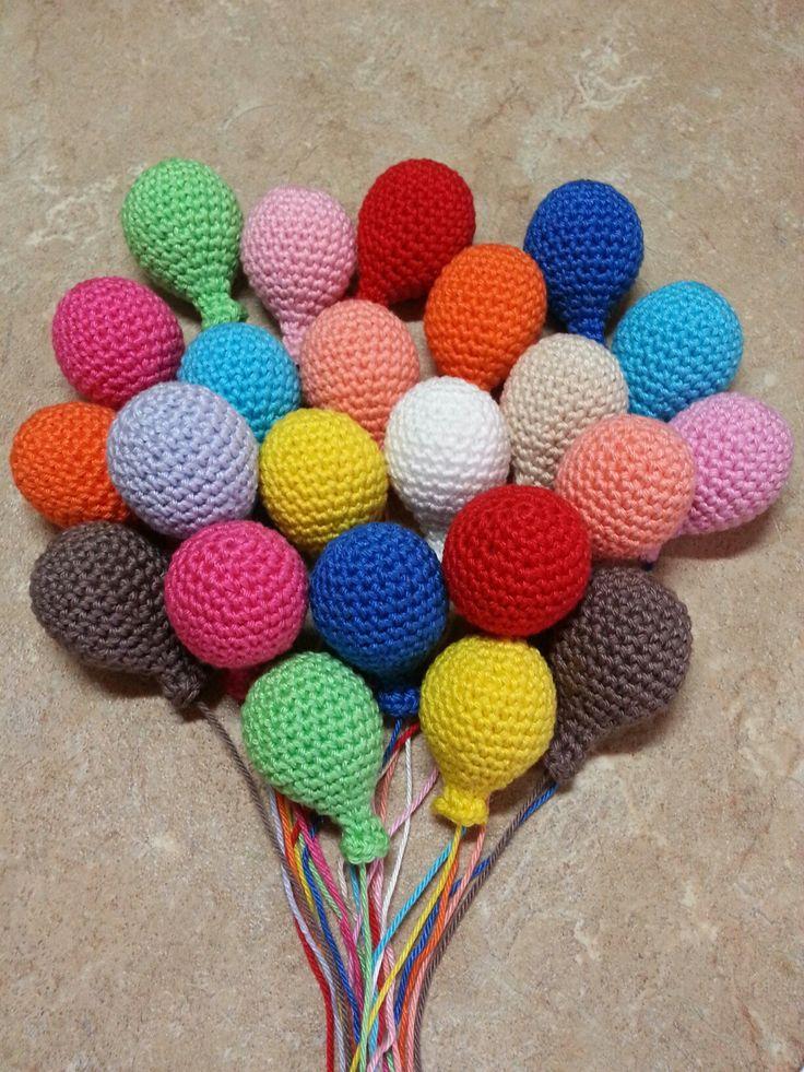 *ажурные шары на ёлку. со схемами.