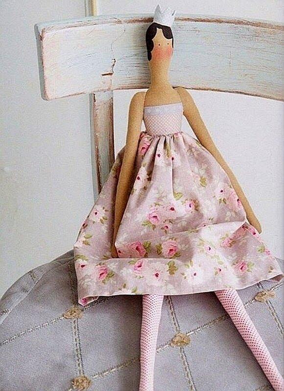Кукла тильда – мастер-класс пошива игрушек своими руками. 125 фото лучших моделей игрушек