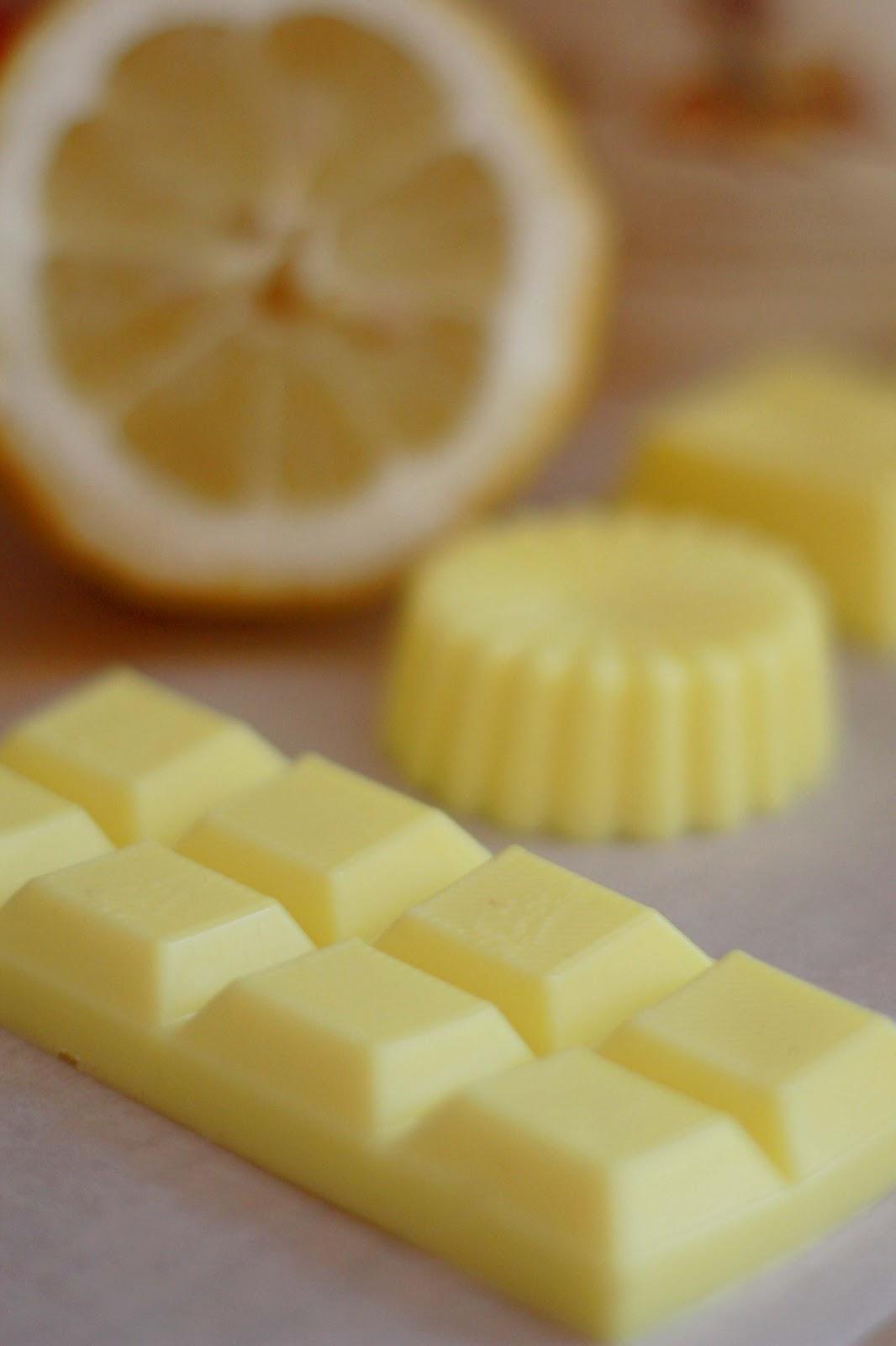Эксклюзивная вещь своими руками: свари дома оригинальное кудрявое мыло! - сайт для женщин