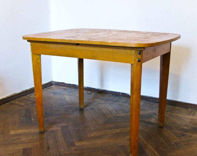 Как отреставрировать старый стол своими руками (40 фото): особенности реставрации и ремонта стеклянных и деревянных журнальных столиков.