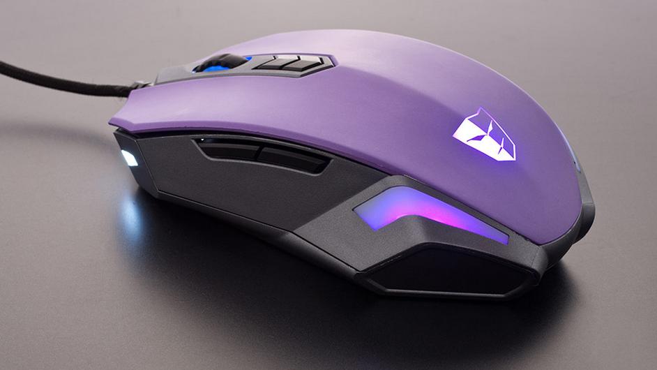 Какую игровую мышь выбрать? рейтинг топ 5 лучших игровых мышек