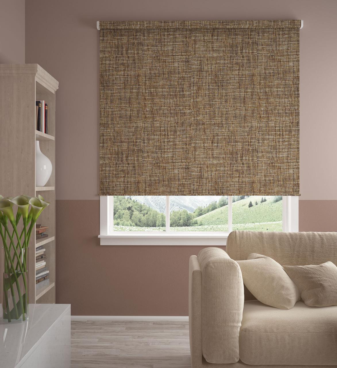 Римские шторы: фото, виды, дизайн, ткани, цвет, варианты крепления, комбинирование, декор
