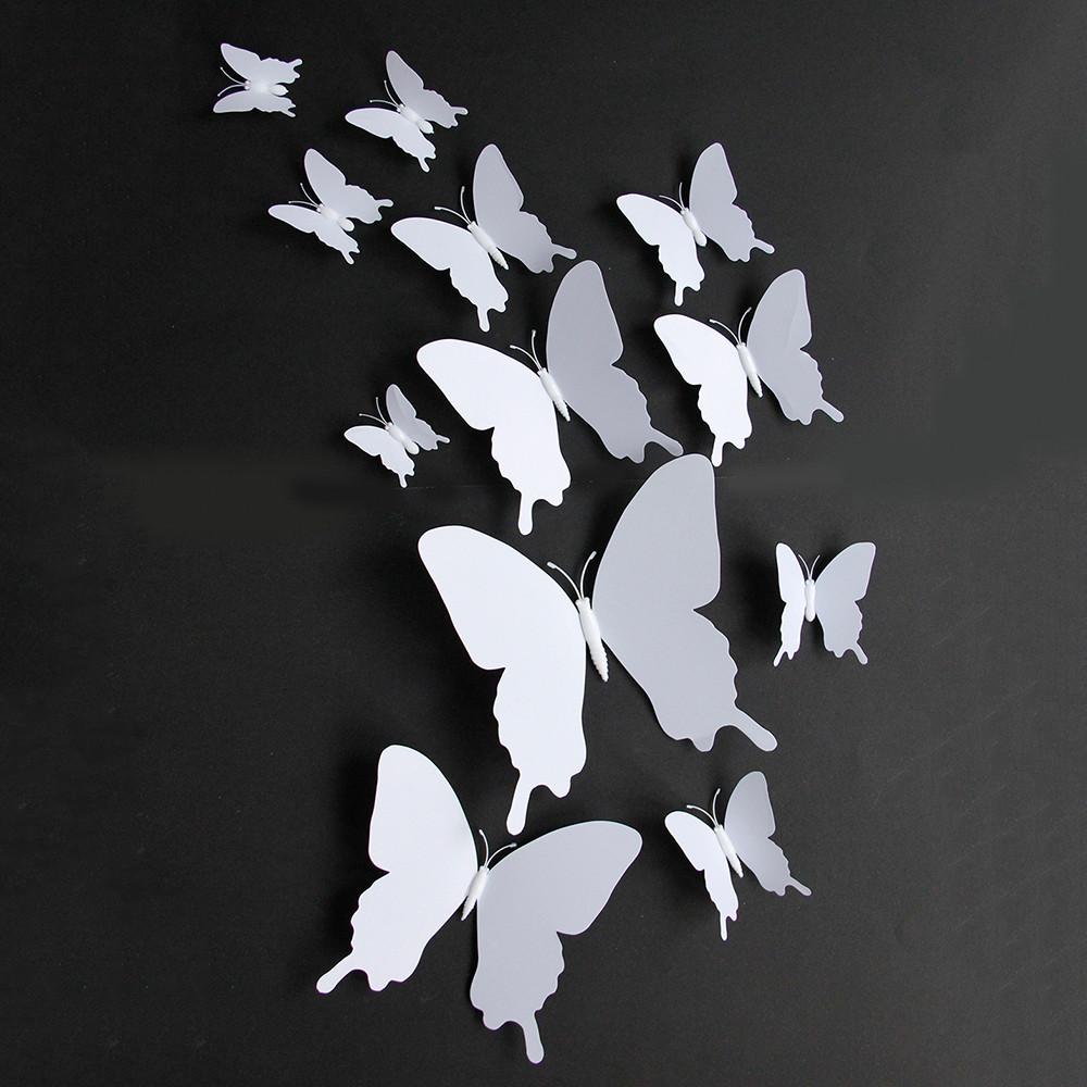 Бабочки своими руками — пошаговая инструкция как сделать декоративные украшения в виде бабочки (90 фото и видео)
