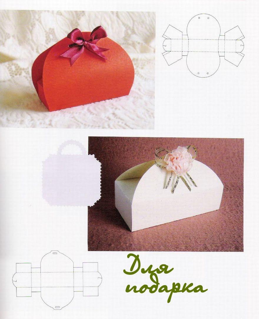 Как сделать упаковку для подарка своими руками: 110 фото методов упаковки и оформления подарка