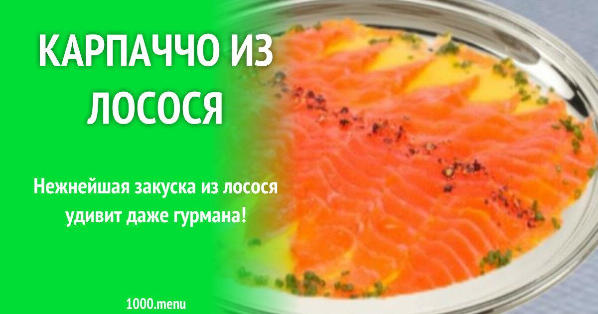 Козинаки для взрослых – кулинарный рецепт
