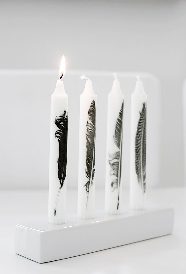 Декор предметов мастер-класс 8 марта валентинов день день рождения новый год декупаж декупаж на свече воск парафин