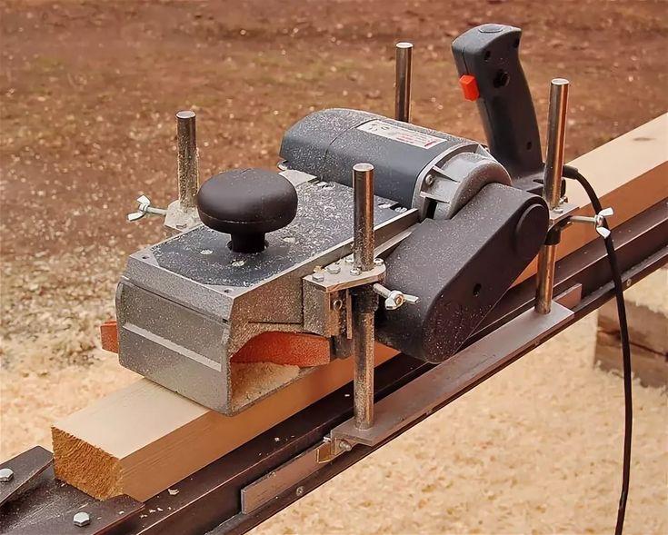Делаем сверлильный станок своими руками: из дрели, мини, полноценный