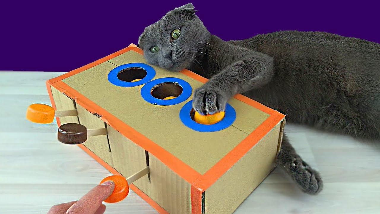 44 игрушки спицами, сова, мишка, зайка и другие игрушки в нашей подборке,  вязаные игрушки