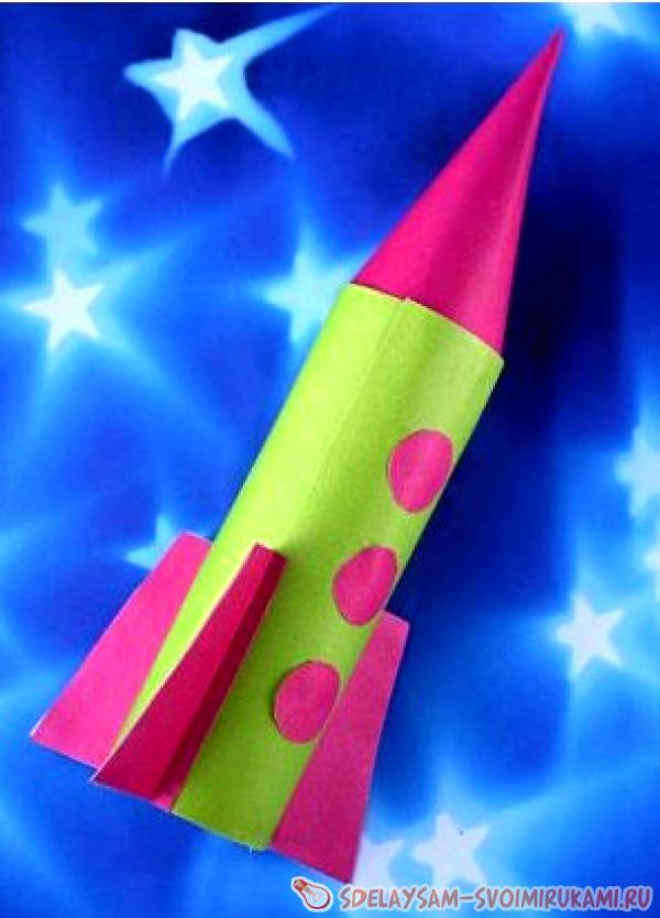 Ракетные мастодонты: ракеты ценой в город | журнал популярная механика