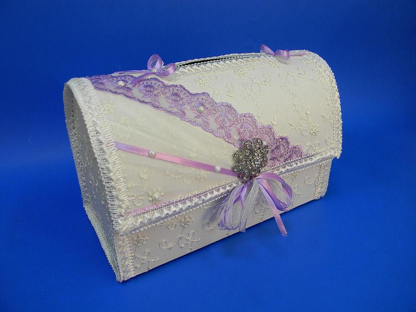 Свадебная казна (35 фото): как сделать коробку для денег своими руками? пошаговая инструкция по оформлению шкатулки для «свадебной казны»