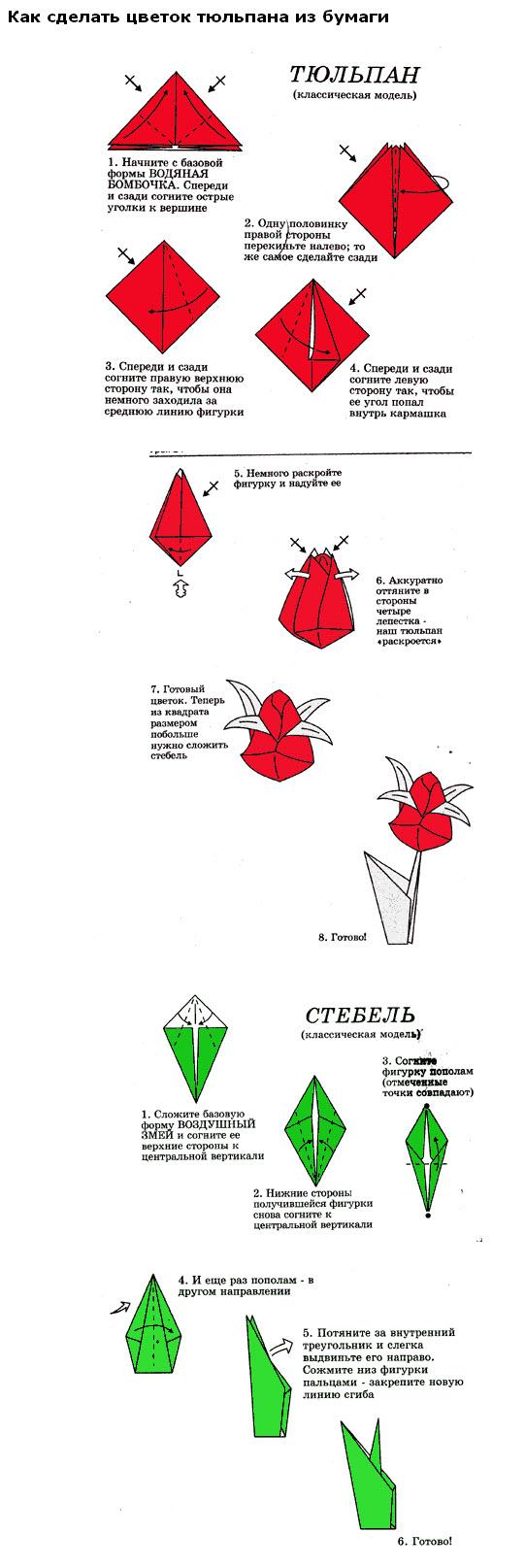 Как сделать сердечко из бумаги: 6 лучших схем оригами, идеи и пошаговые инструкции (фото + видео)
