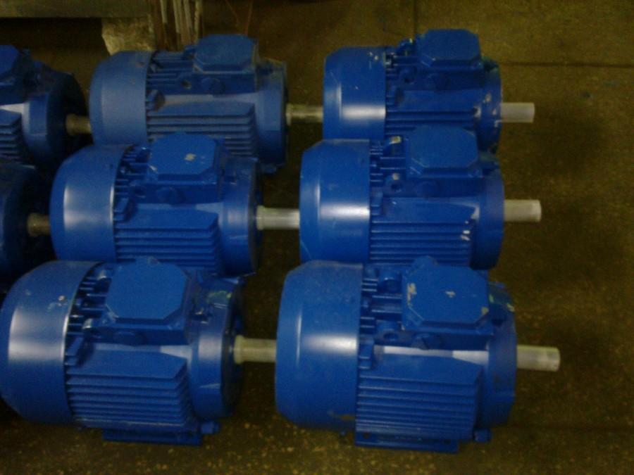 Создание самодельного электрического двигателя для лодки