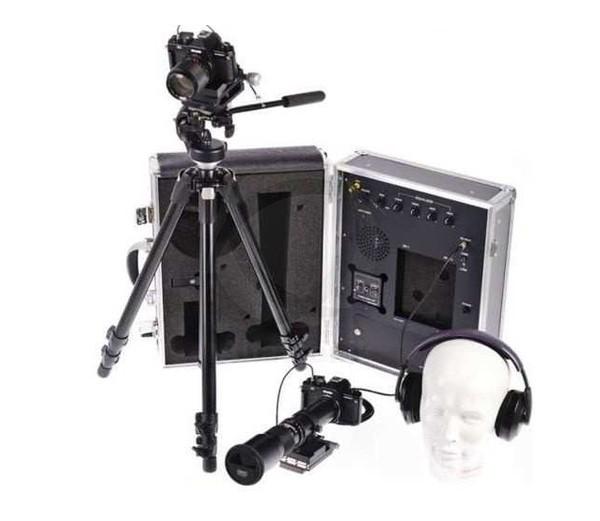 Беспроводные головные микрофоны: особенности, обзор моделей, критерии выбора