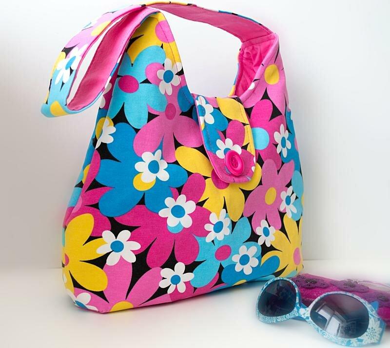 Женские сумки - виды, советы по выбору и сочетаниям