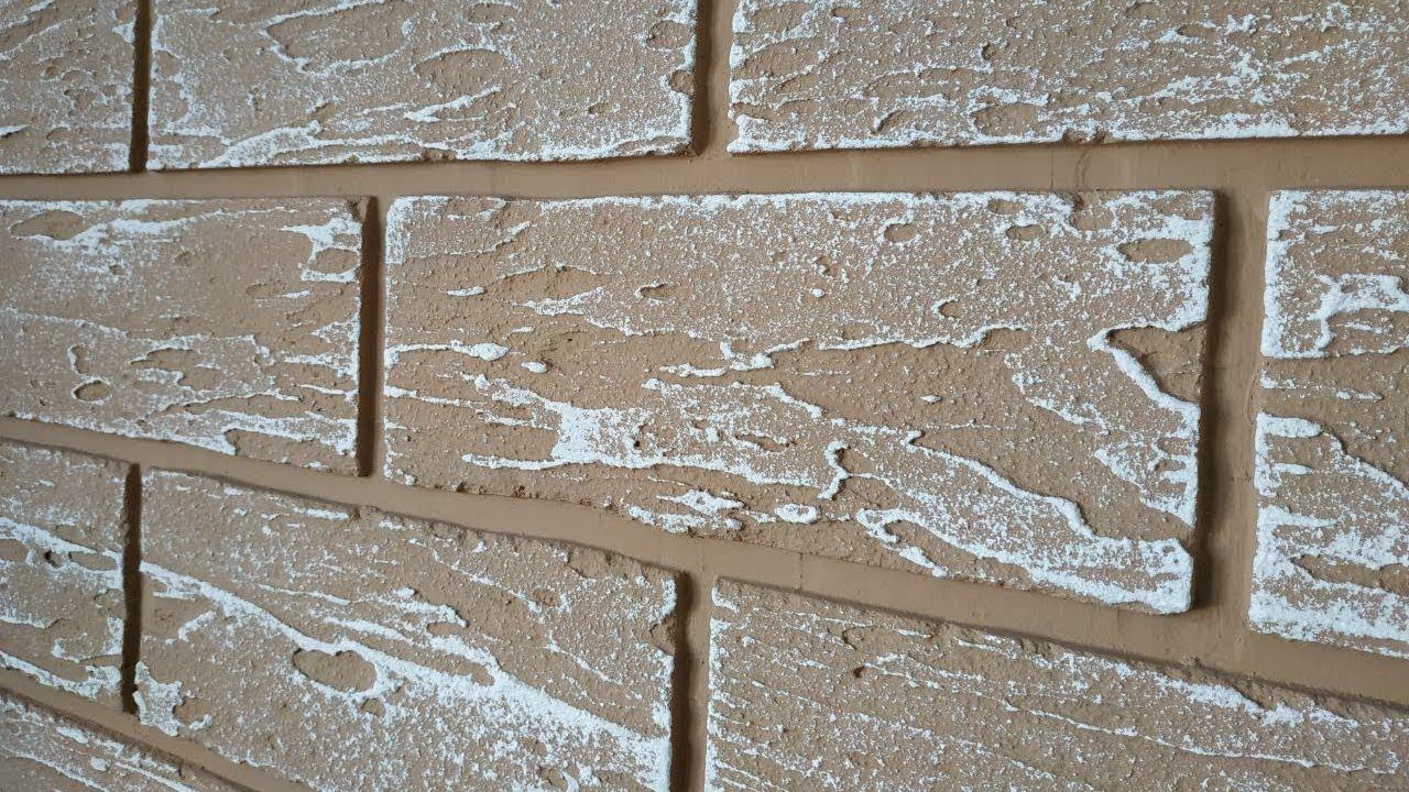 Искусственный камень своими руками в домашних условиях, технология изготовления искусственного мрамора, гранита