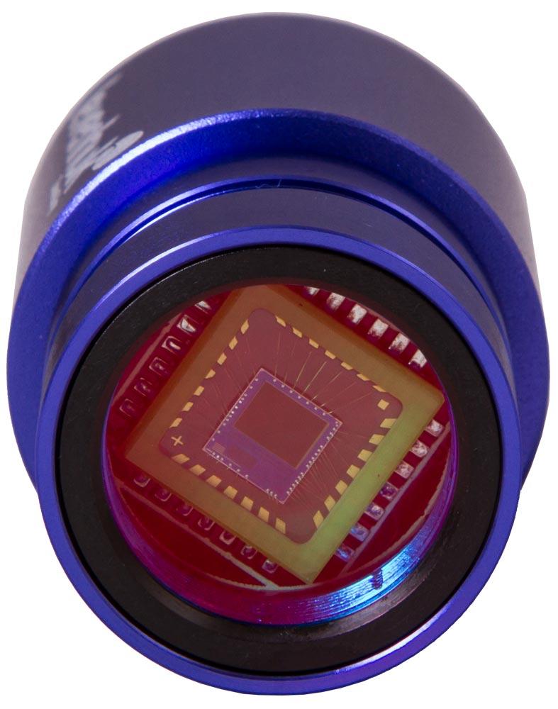 Как сделать цифровой микроскоп из веб камеры : labuda.blog как сделать цифровой микроскоп из веб камеры — «лабуда» информационно-развлекательный интернет журнал