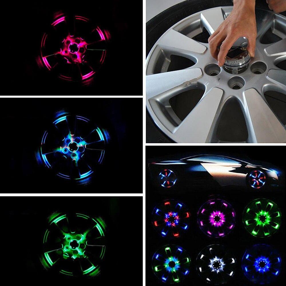 Отчет подсветка колесных дисков своими руками. - тюнинг, доп. оборудование и аксессуары - primera club