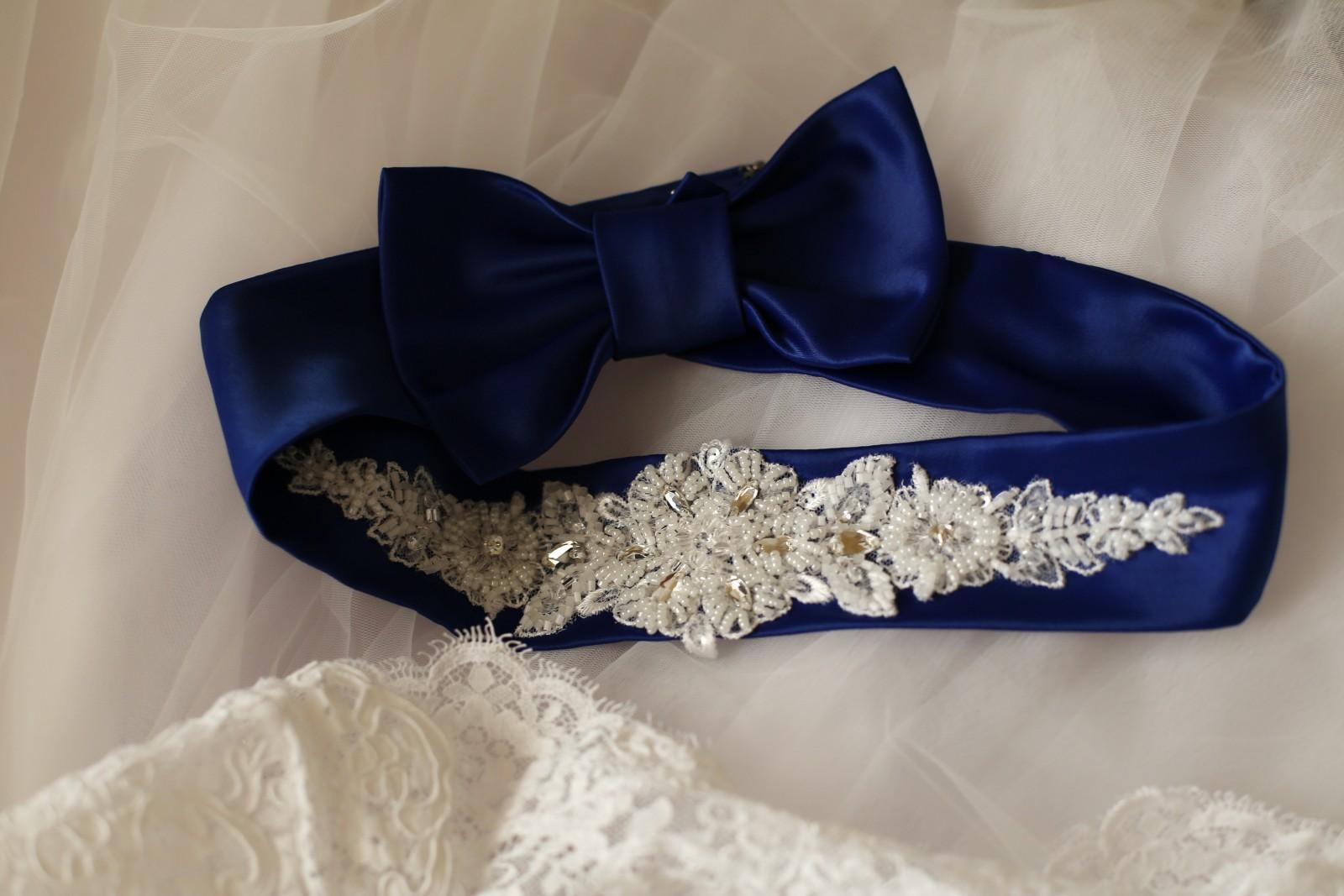 Пояс для платья (64 фото): как сделать своими руками, красивые ткани для свадебного изделия