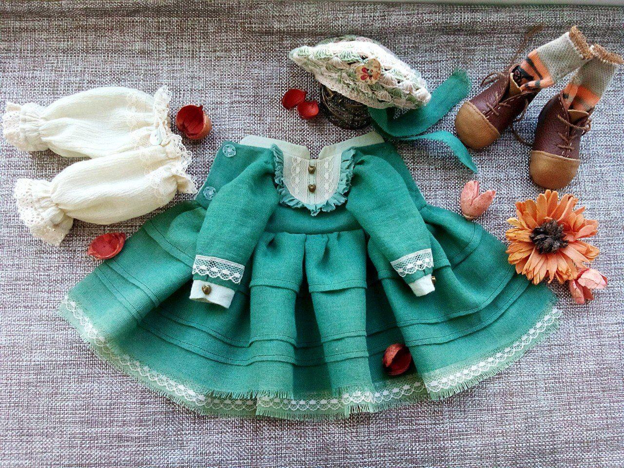 Как сшить одежду для куклы барби своими руками легко быстро, видео | выкройки одежды для барби, красивая модная одежда для кукол