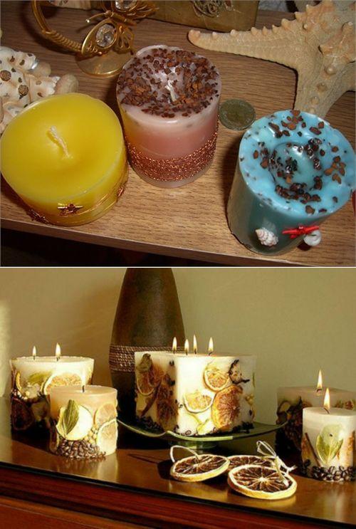 Праздничный ужин на день влюбленных 2021 года: меню и рецепты праздничных блюд, десертов, украшение стола и праздничных блюд, свечи, фото. как украсить торт на 14 февраля день влюбленных в 2021 году: идеи украшение торта, фото