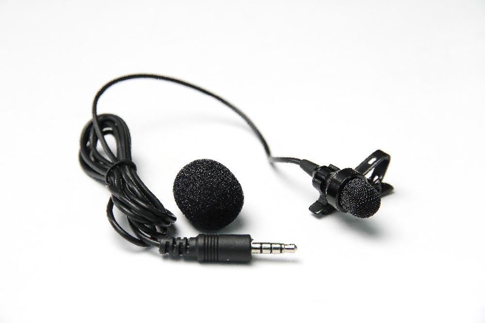 Как выбрать микрофон для прослушки?