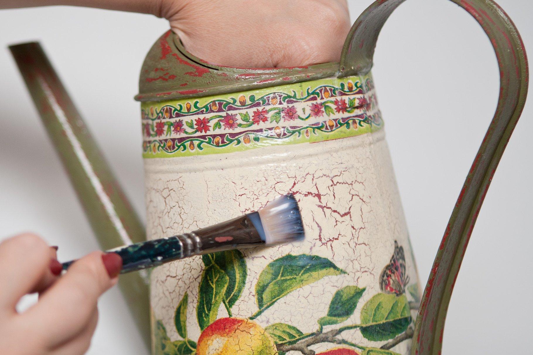 Как сделать картину из салфеток. картины из салфеток своими руками. объемные цветы из салфеток — оригами