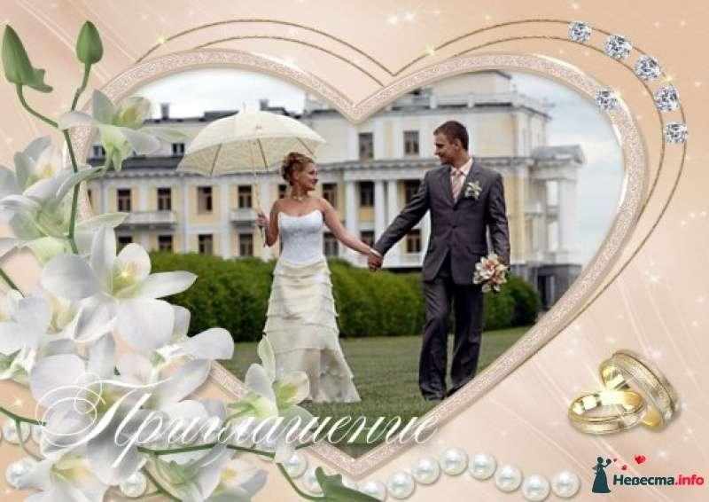 Открытки своими руками на свадьбу - идеи и пошаговые мастер-классы в различных техниках с фото и видео