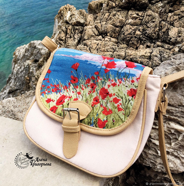 10 модных сумок 2020 - тенденции, цвета, формы сезона