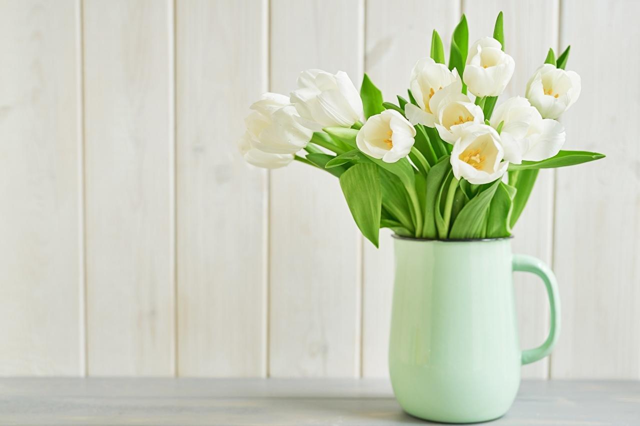 Интересные идеи поздравления с 8 марта
