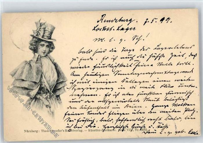 Как начать письмо в стиле 19 века. как написать викторианское любовное письмо - how to write victorian love letters. александр пушкин — наталье гончаровой