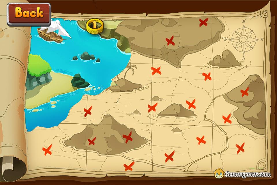 Скрытые чудеса глубин 3. приключения в атлантиде (2010)
