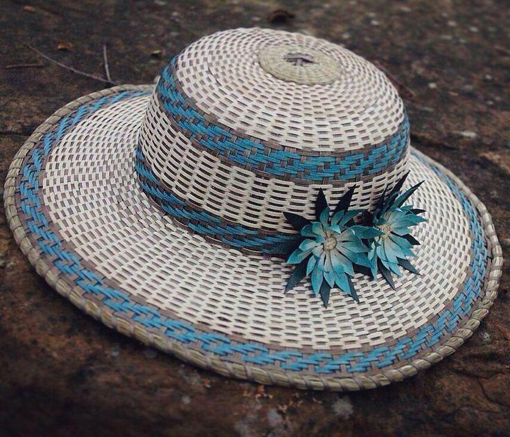 Кукла мастер-класс плетение дама в шляпке из газетных трубочек мк бумага газетная